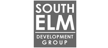 South Elm Development Group