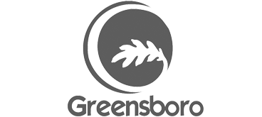 Greensboro Redevelopment Commission